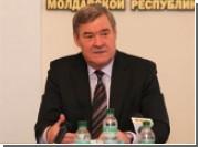 Председатель Верховного Совета ПМР рассказал об итогах визита в Москву / Россия приостанавливает ряд социальных проектов в Приднестровье