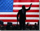 В США стартовала президентская избирательная кампания / В которой участвуют только республиканцы