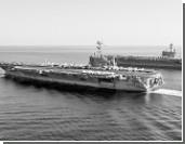 Иран жестко пригрозил США