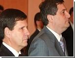 Одесские работодатели требуют от Януковича уволить мэра и губернатора