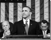 Обама заявил о возрождении мирового лидерства США