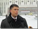 Организатор митинга в поддержку Путина рассказал о претензиях полиции
