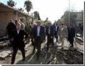 Продлен мандат миссии наблюдателей в Сирии