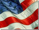 США не допустят усиления зависимости Украины и Белоруссии от Москвы