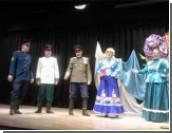 Казаки разных регионов и континентов продолжают требовать переименования Свердловской области