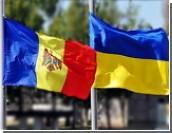 """Украина подтвердила, что готова """"подставить плечо"""" Молдове в случае """"катаклизмов"""" с """"Газпромом"""""""