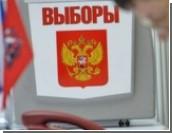 """""""ЕР"""" поставили задачу обеспечить Путину 50 процентов голосов в Свердловской области"""