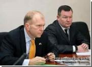 Посольство США в РМ планирует провести в Тирасполе семинар с представителями деловых кругов США