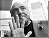 Березовский написал письмо патриарху Кириллу