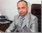 На пост премьер-министра Приднестровья представлен[x]Петр Степанов