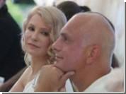 Чешских бизнесменов предупредили о возможных проблемах на Украине из-за предоставления убежища мужу Тимошенко