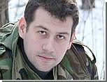 Киевский эксперт: Приднестровью и Молдове нечего предложить друг другу