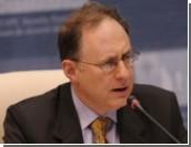 """НАТО продолжит дискуссии с Россией по вопросу ПРО / Американцы надеются """"успокоить"""" русских"""