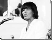 Ямайка решила выйти из Британского содружества