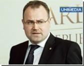 Молдавский депутат высказался за досрочные парламентские выборы
