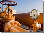 """""""Газпром"""" вылетает в транзитные трубы / У концерна нет столько ресурсов, чтобы наполнить газопроводы"""