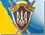 Прокуратура решила повременить с лишением крымских львов права на сафари-парк / Суд оставил заявление прокурора Белогорского района без рассмотрения