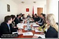 Органы власти в Приднестровье будут реформированы с учетом оптимизации затрат