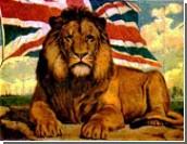 Великобритании грозит распад: отделяется Шотландия / Соединенное Королевство ищет спасения в маленькой победоносной войне на краю света