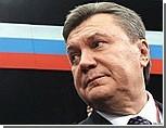 Янукович: Решения проблемы газового контракта пока нет