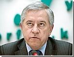 """Россия в обмен на совместный с Западом доступ к украинской ГТС должна отказаться от """"Южного потока"""", - соратник Януковича"""