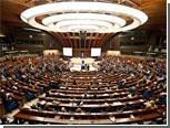 Венецианская комиссия не поддерживает идею референдума в Молдове