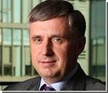 Экс-премьер Молдовы: Для Кишинева европейский поезд ушел
