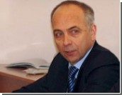 Кандидат на пост премьер-министра Приднестровья ответил на вопросы парламентариев