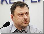 Эксперт: Наступление на автокефалистов в УПЦ МП начато, но говорить о победе еще рано