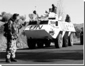 Сирийская армия начала покидать города сопротивления