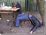 Демограф объяснила, почему на Западной Украине рождаемость выше: там меньше пьют чем на Донбассе