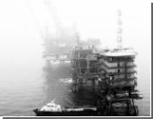 Евросоюз намерен отказаться от иранской нефти