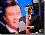 Телеведущий Киселев готов во втором туре президентских выборов поддержать Зюганова, но не Путина