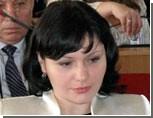 Секретарь Симферопольского горсовета засобиралась на выход
