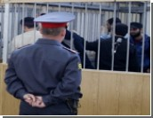 Двух полицейских застрелили в Нальчике