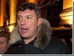 Портал Life News пригрозил привлечь Немцова за экстремизм