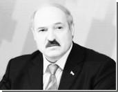 Лукашенко обещает Белоруссии политическую реформу