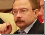 Уголовное дело о поддельном дипломе экс-депутата Баранова прекращено