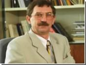 Молдавские коммунисты выдвигают кандидатуру бывшего главы Нацбанка на пост президента