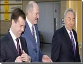 Россия возвращается в СССР / Запущено единое экономическое пространство