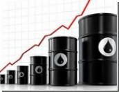 Мировые цены на нефть поднялись на новостях вокруг Ирана