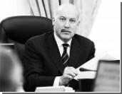 Дмитрий Мезенцев опроверг подделку подписей в его поддержку