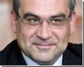 Румыния намерена поставить под вопрос присутствие российских миротворцев в Молдове