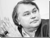 Аркадий Мамонтов: Один правозащитник - один паспорт