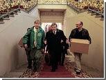 ЦИК подтвердил превышение брака в подписях за Явлинского и Мезенцева