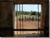 В Южном Судане освобожден летчик из России / В посольстве ожидают официальных объяснений от суданских властей