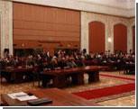 Молдавские коммунисты готовы к переговорам с Альянсом, но приглашения не получили