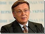 Главный парламентский дипломат Януковича: Требования Кишинева о выводе российских миротворцев не реализуемы
