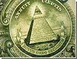 США вновь увеличат долговой порог, чтобы не объявлять дефолт / Обама просит Конгресс поднять планку госдолга еще на $1,2 трлн