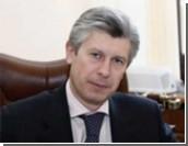 Губернатору Волгоградской области предрекли скорую отставку